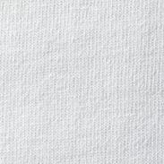 オリジナル定番Tシャツの生地