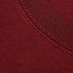 オリジナルオーセンティックスーパーヘヴィーウェイトTシャツの素材