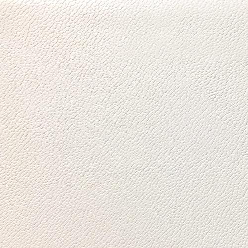 汎用手帳型スマホケースのPUレザー(合成皮革)素材
