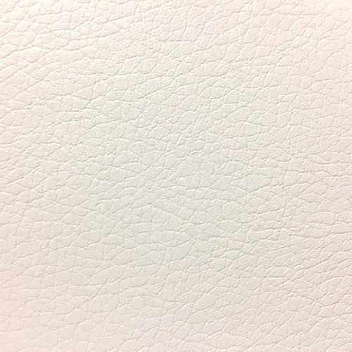 ポリウレタン樹脂(合成皮革)素材